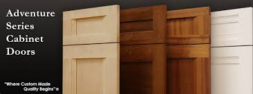 Kitchen Cabinets Doors Walzcraft Custom Kitchen Cabinet Doors And Cabinet Refacing Products