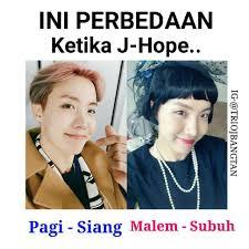 Meme Indo - bts meme pt 1 bts army indonesia amino amino