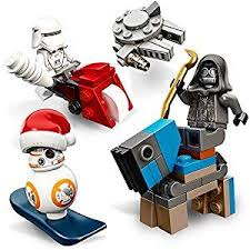 amazon movie black friday calendar best 25 star wars advent calendar ideas on pinterest star wars