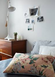 Bedside Table Height Relative To Bed Blog U2014 Common Bond Design