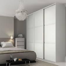 mirror closet doors for bedrooms mirror closet doors sliding for bedrooms white 96 inch bifold
