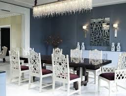 modern dining room lighting chandelier contemporary dining room chandelier design