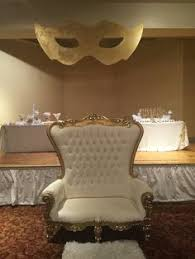 baby shower chair rental nj white and silver throne chair rental baby shower chair rental in
