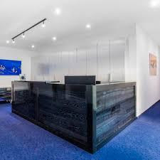 Granite Reception Desk Reception Desk All Architecture And Design Manufacturers