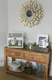 easter decorations ideas home decor custom decor