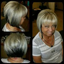 haircuts plus 21 photos u0026 28 reviews hair salons 6761 n
