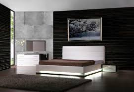 bedroom contemporary and high tech furniture hi beds idolza