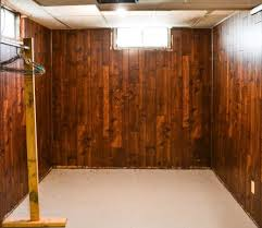 the easy way to paint paneling homeright