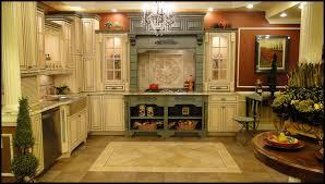 Kitchen Furniture Direct Cabinet Kitchen Cabinets Wholesale Chicago Kitchen Cabinets