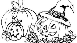 coloring pages of autumn fall printable coloring pages preschool ribsvigyapan com fall
