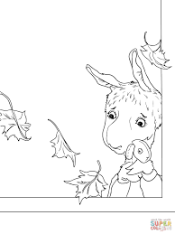 llama llama misses mama coloring page free printable coloring pages