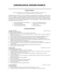 Best Resumes Examples by Good Marketing Resume Examples Free Resume Example And Writing