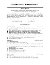 Marketing Resume Samples by Good Marketing Resume Examples Free Resume Example And Writing