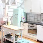Mint Green Kitchen Accessories by Retro Green Kitchen Accessories What Are The Perfect Retro