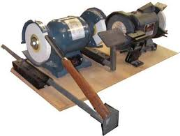 Wood Lathe Projects For Free by Sharpening Wood Lathe Turning Tools Plans Diy Free Download Myrtle