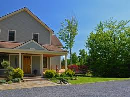 vt real estate vermont homes for sale zillow