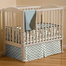 Mini Portable Crib Bedding Sets Babies Portable Crib Bedding
