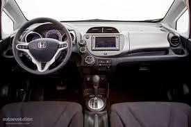 2013 Honda Fit Interior Honda Jazz Fit Specs 2008 2009 2010 2011 2012 2013