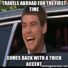 Travel Meme - 14 funny travel memes that will bring a smile to your face