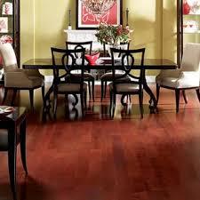 envi mahogany 26 05 sq ft engineered hardwood