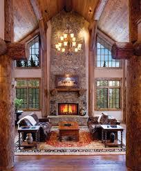 log home interior design log home interior decorating ideas home interior decorating