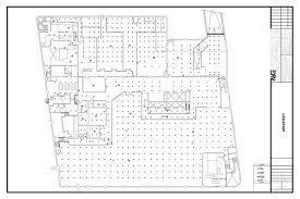 as built floor plans as built floorplans process