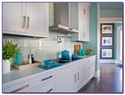 exles of kitchen backsplashes kitchen tiles ireland interior design