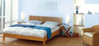 die richtige farbe f rs schlafzimmer schlafzimmer farbe schlafzimmer bescheiden on innerhalb welche