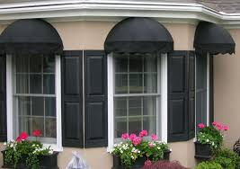Dome Awning Window Door And Porch Awnings Maccarty And Sons Awnings U0026 Canopies