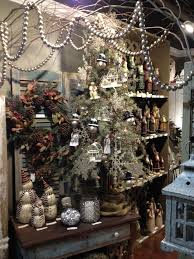 Christmas Decorations Wholesale Atlanta by 54 Best Americasmart Holiday Images On Pinterest Showroom Gift