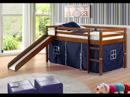 South Shore Imagine Loft Bed Bedroom Ideas Top 10 Loft Beds For Kids Youtube