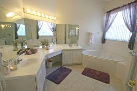 remodeled bathrooms ideas bathroom gallery average bathroom remodeling cost exciting