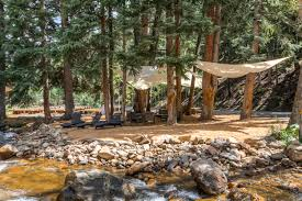 blackstone rivers ranch
