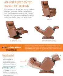 Human Touch Perfect Chair Colors Of The Pc 8500 Zero Gravity Electric Power Recline Perfect