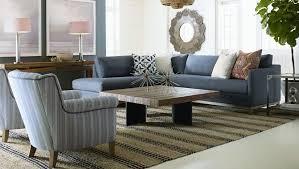 vintage sofas sofas vintage sofa leather sofa set modern couches black leather