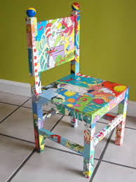 Child Armchairs Wood White Oak Armchairs Child Hotel Full Wood Chair Wholesale
