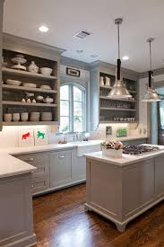 kitchen idea pictures best 25 small kitchen with island ideas on small