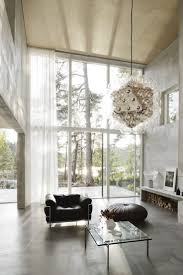 Tamizo by 2413 Best Small But Perfectly Formed Houses Images On Pinterest