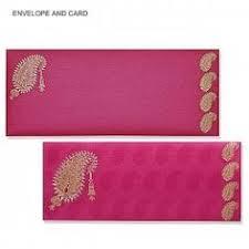 Order Indian Wedding Invitations Online Buy Hindu Wedding Cards Hindu Wedding Invitations Wedding