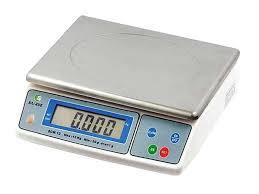 boulanger balance de cuisine balances de cuisine balance aclectronique professionnelle balance