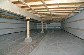 crawl space exhaust fan crawl space dehumidifier home depot jordimajo com