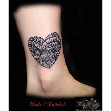 chris tattoo rosenheim for life color instagram photos and