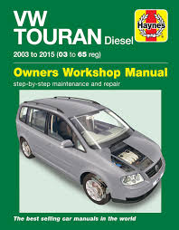 two new vw manuals launched by haynes publishing haynes global