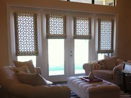 Interiors Sliding Glass Door Curtains by Living Room Sliding Door Styles Awesome Traditional Wooden