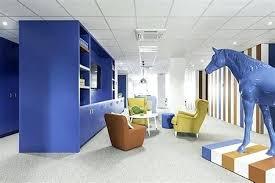 deco bureau entreprise decoration bureau entreprise vitrophanie et daccoration de bureaux