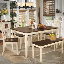 Ashley Dining Room Table And Chairs by Ashley Furniture Kitchen Tables Ideas Furniture Ideas And Decors