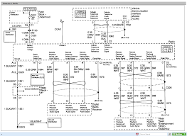 i am trying to find the stereo wiring diagram for a 2003 gmc