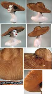582 best hats images on pinterest hats accessories and boxes