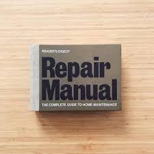 repairmanual hashtag on twitter