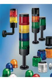 beacon lights for sale signal light tower asi